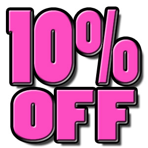 Buy Avon Online and Save 10%